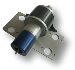 Baugruppen+Maschinenmontage-2