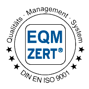 EQM_Logo